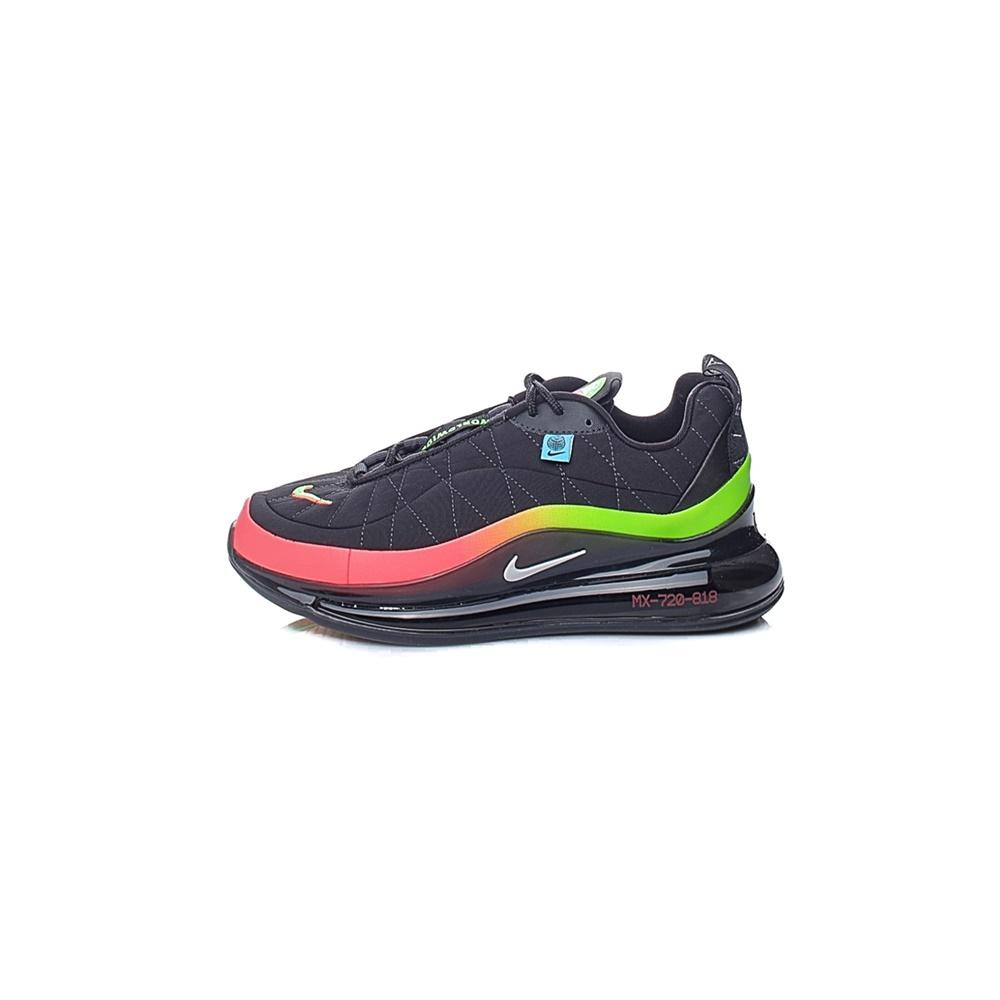 NIKE – Παιδικά παπούτσια running NIKE MX-720-818 (GS) μαύρα