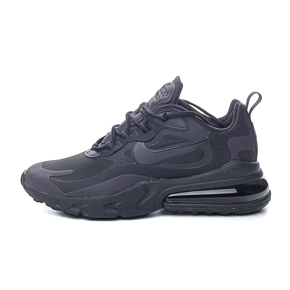 NIKE – Ανδρικά παπούτσια NIKE AIR MAX 270 REACT μαύρα