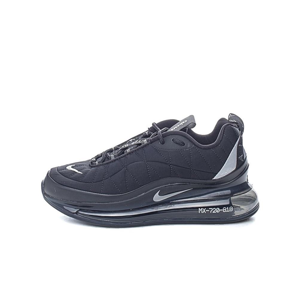 NIKE – Γυναικεία παπούτσια running NIKE MX-720-818 μαύρα
