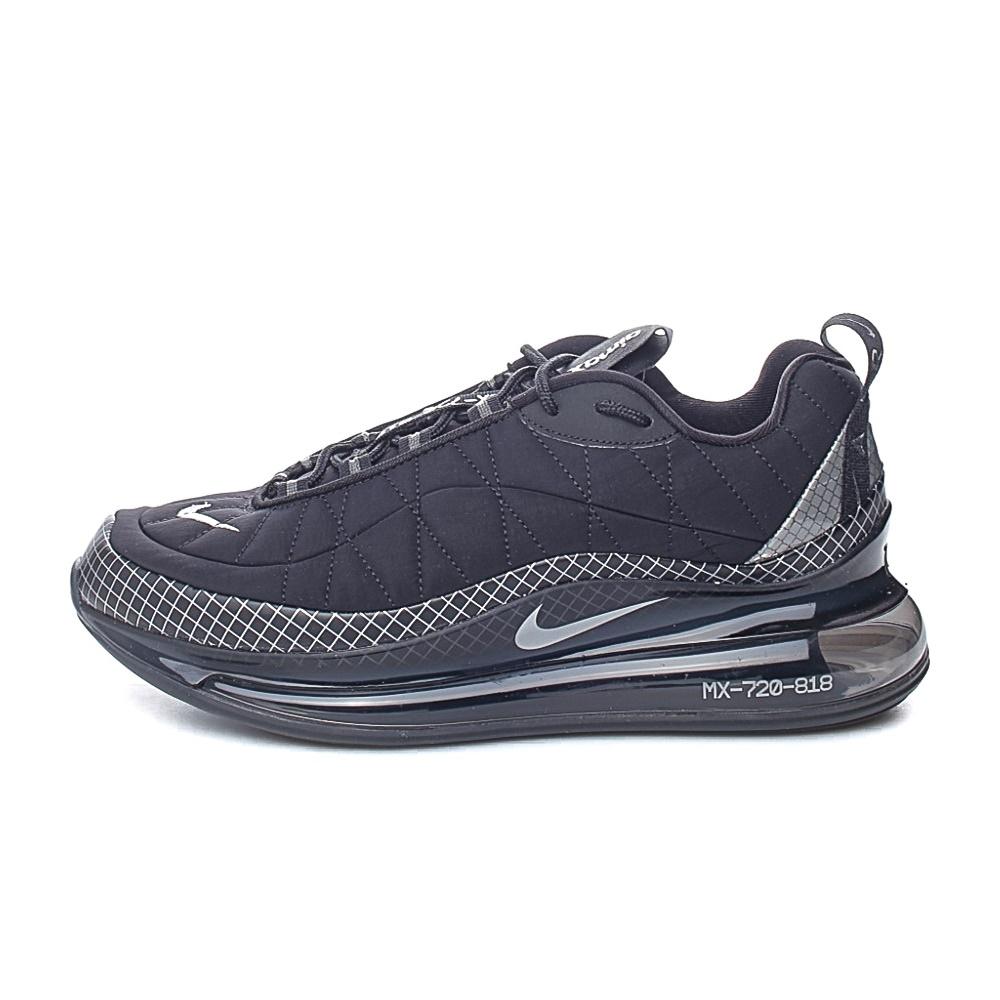 NIKE – Ανδρικά παπούτσια running NIKE MX-720-818 μαύρα
