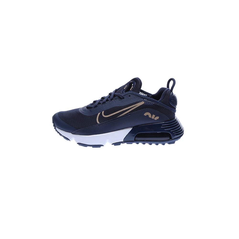 NIKE – Παιδικά παπούτσια running NIKE AIR MAX 2090 (GS) μπλε