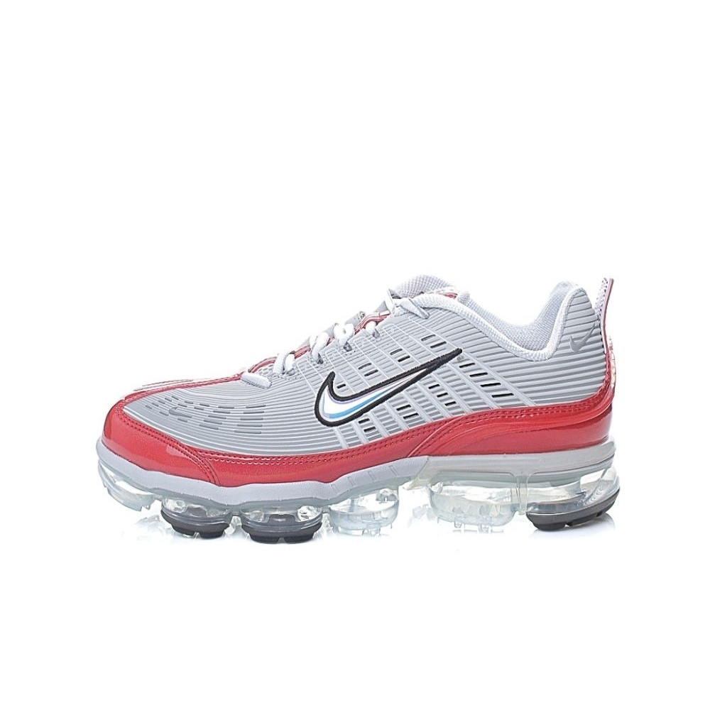 NIKE – Ανδρικά παπούτσια running NIKE AIR VAPORMAX 360 γκρι
