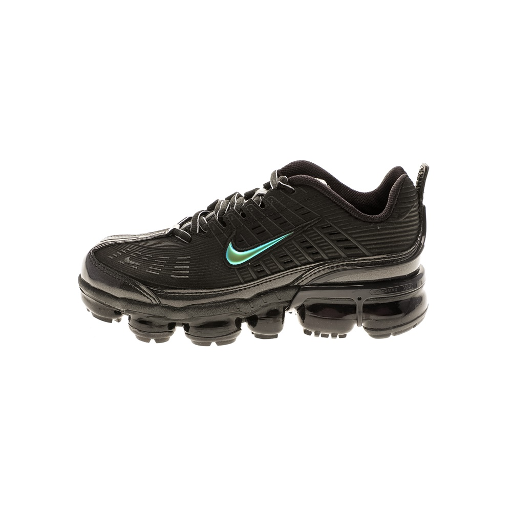 NIKE – Γυναικεία παπούτσια running NIKE AIR VAPORMAX 360 μαύρα