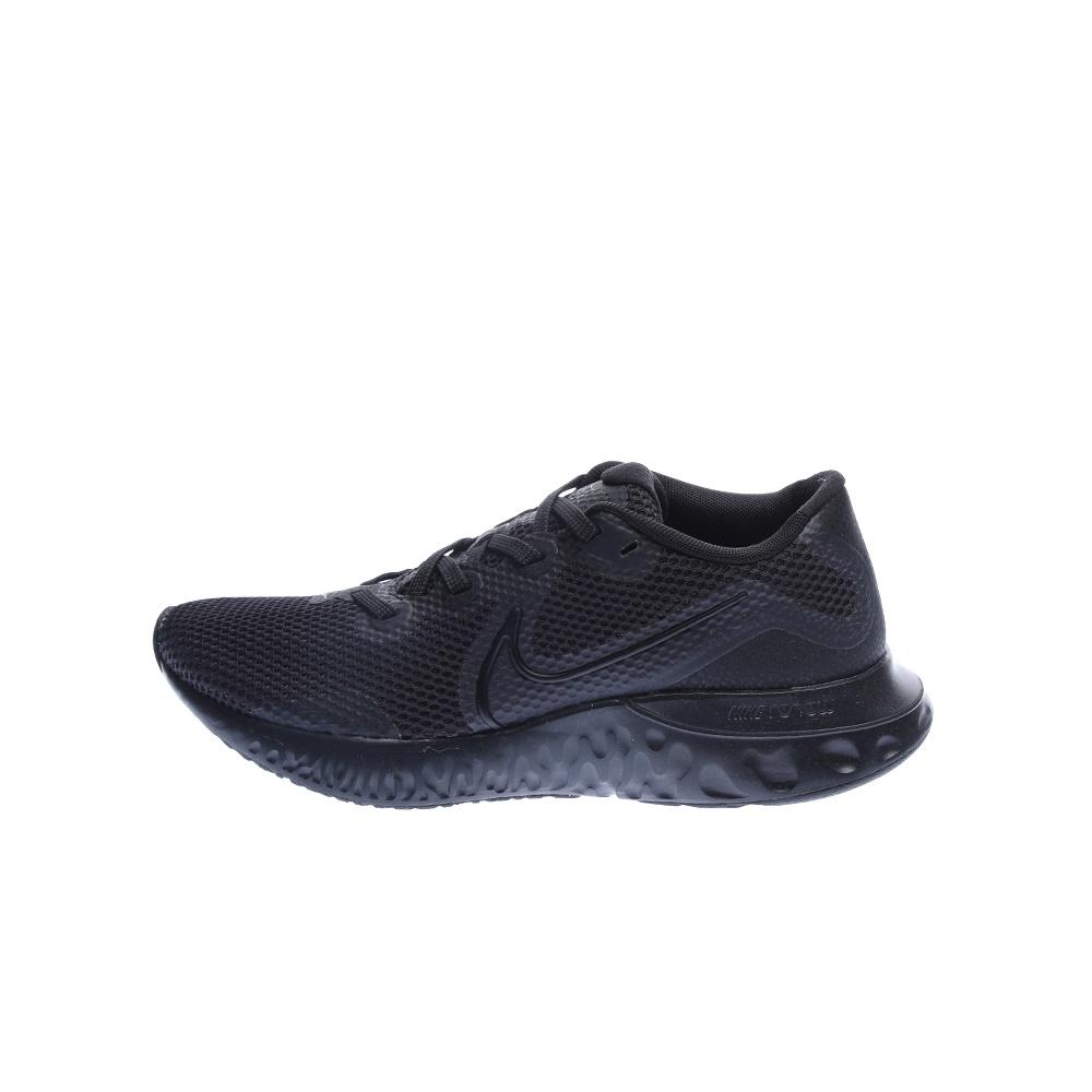 NIKE – Ανδρικά παπούτσια για τρέξιμο NIKE RENEW RUN μαύρα