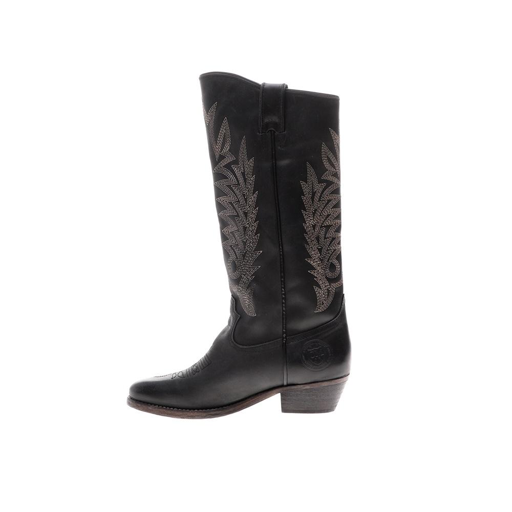 CATARINA MARTINS – Γυναικείες μπότες CATARINA MARTINS BENEDITA μαύρη