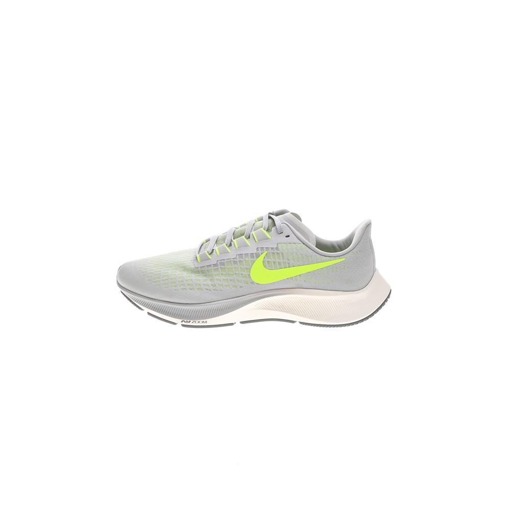 NIKE – Ανδρικά παπούτσια running NIKE AIR ZOOM PEGASUS 37 γαλάζια