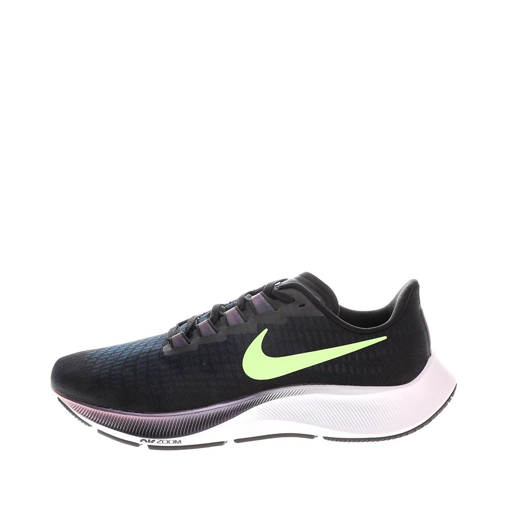 NIKE – Ανδρικά αθλητικά παπούτσια NIKE AIR ZOOM PEGASUS 37 μαύρα