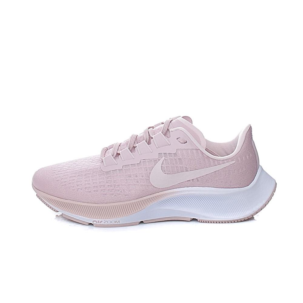 NIKE – Γυναικεία παπούτσια running NIKE AIR ZOOM PEGASUS 37 ροζ