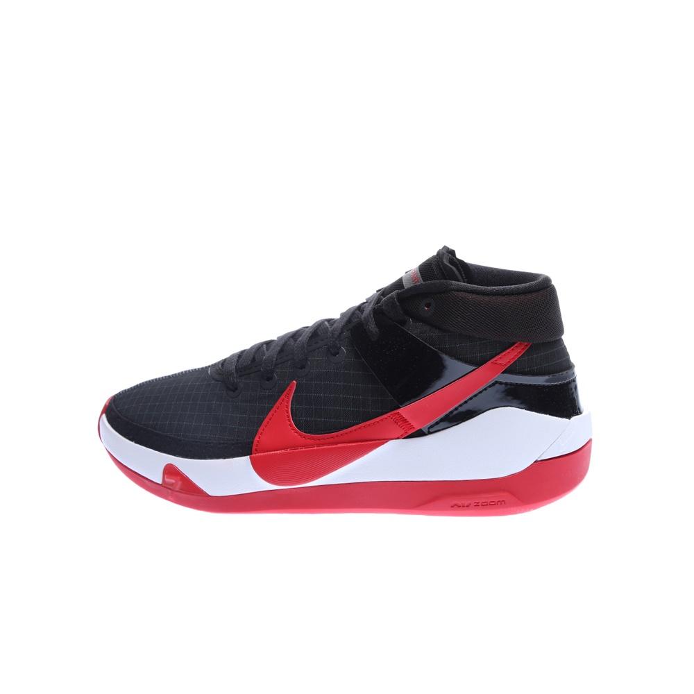 NIKE – Ανδρικά παπούτσια μπάσκετ KD13 μαύρα