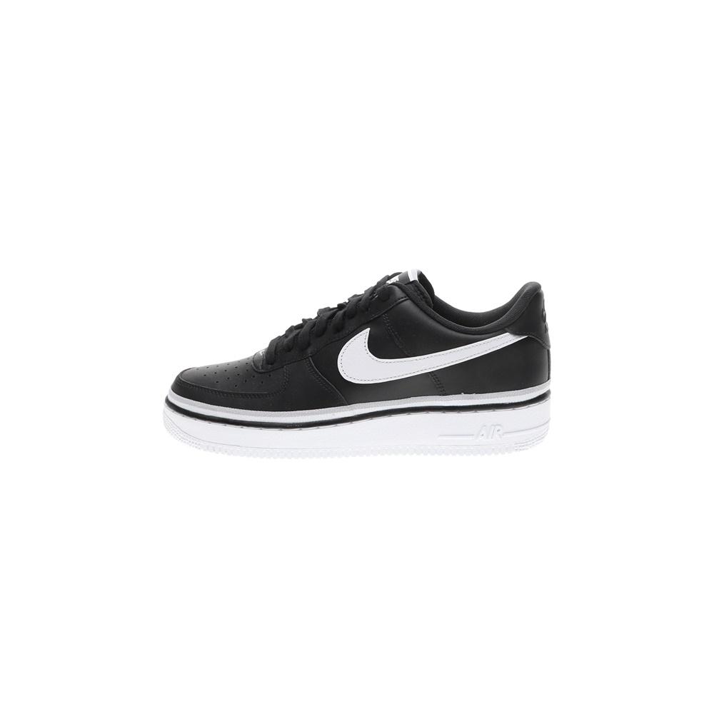 NIKE – Ανδρικά παπούτσια basketball NIKE AIR FORCE 1 '07 LV8 1 μαύρα