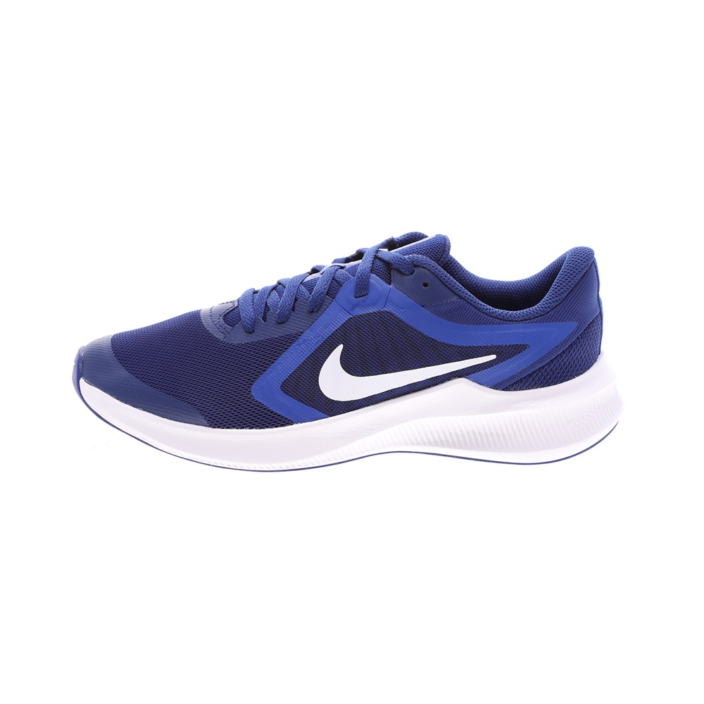 NIKE – Παιδικά παπούτσια running NIKE DOWNSHIFTER 10 (GS) μπλε