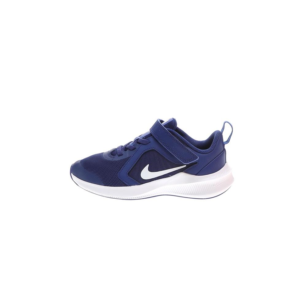 NIKE – Παιδικά αθλητικά παπούτσια NIKE DOWNSHIFTER 10 (PSV) ΥΠΟΔΗΜΑ