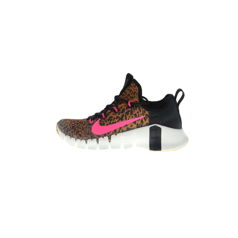NIKE – Γυναικείο παπούτσι προπόνησης NIKE FREE METCON 3