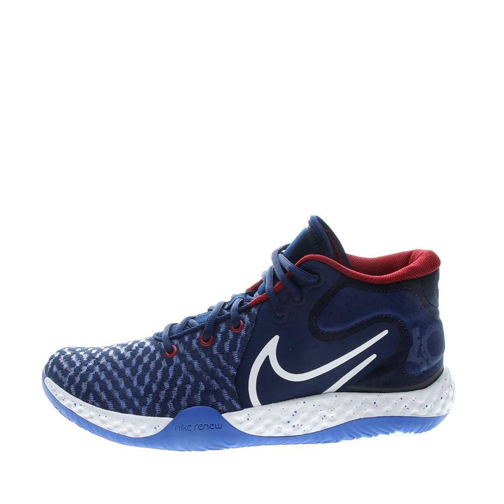 NIKE – Παπούτσι μπάσκετ KD TREY 5 VIII μπλε