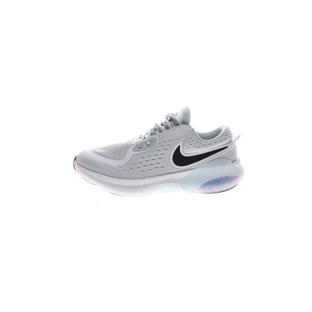 NIKE – Παιδικά αθλητικά παπούτσια NIKE JOYRIDE DUAL RUN (GS) γκρί
