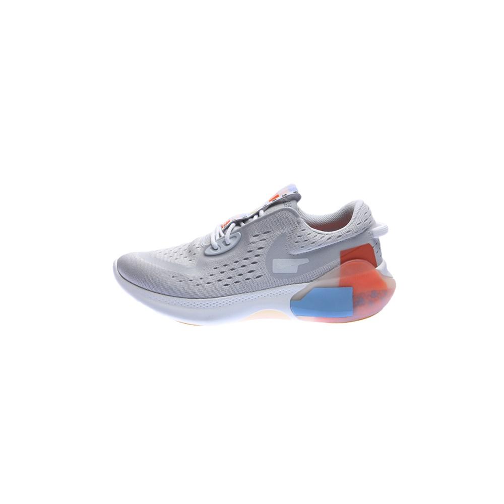 NIKE – Γυναικεία παπούτσια running NIKE JOYRIDE DUAL RUN PRM γκρι