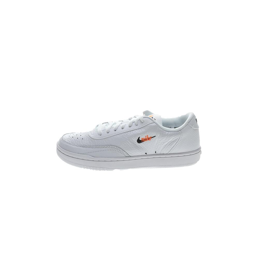 NIKE – Γυναικείο παπούτσι τένις NIKE COURT VINTAGE λευκό