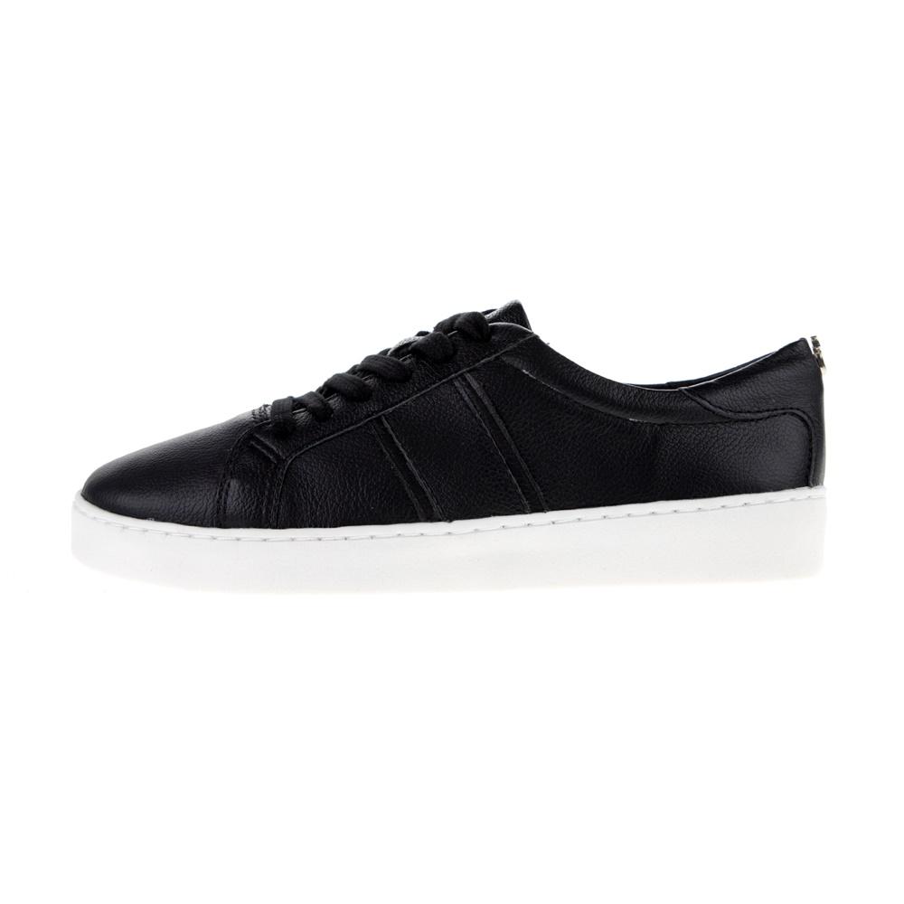 JOY'S – Γυναικεία sneakers JOY'S μαύρα