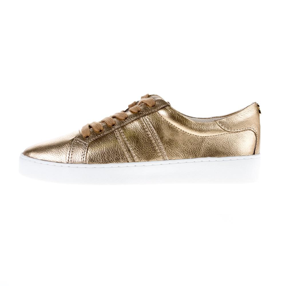 JOY'S – Γυναικεία sneakers JOY'S χρυσά