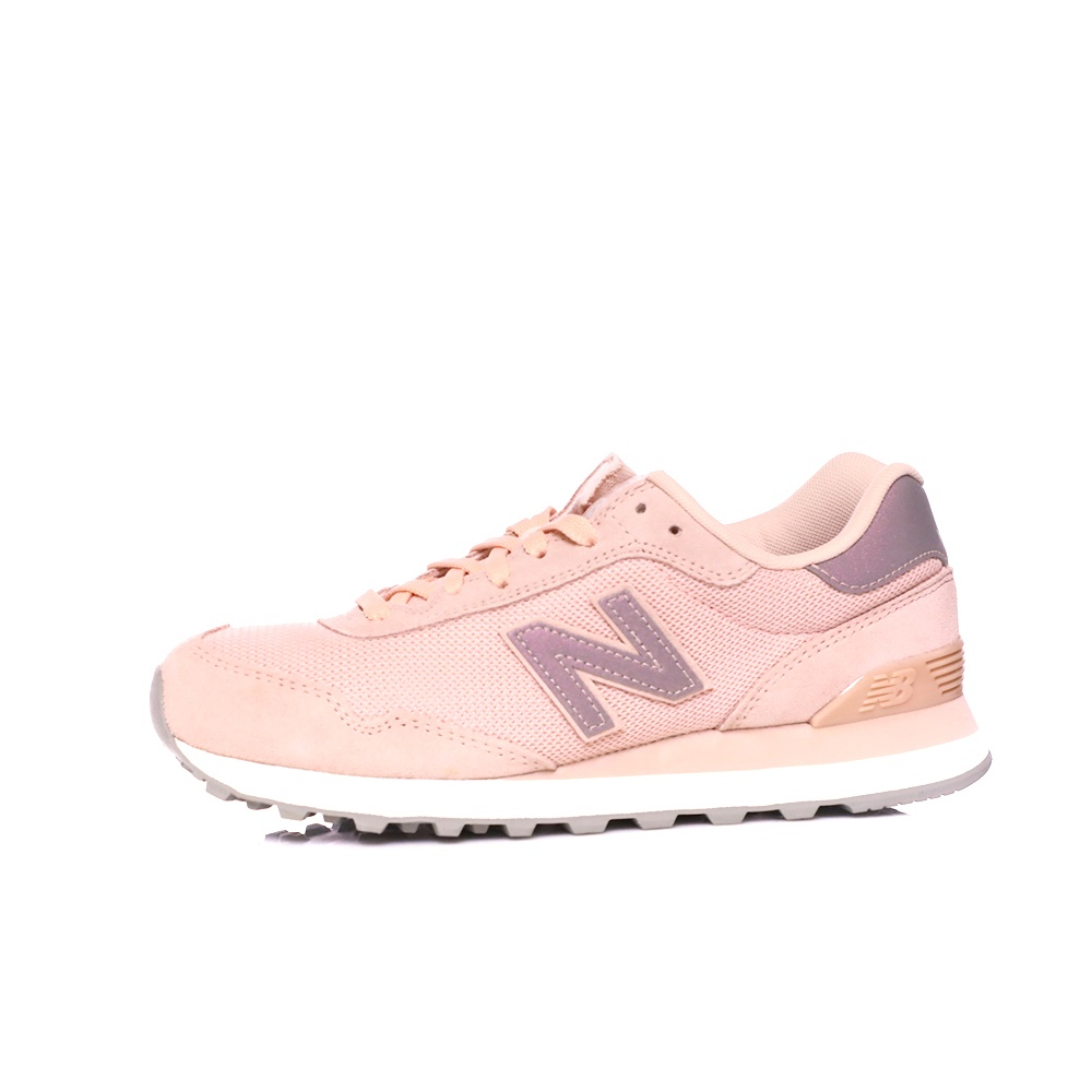 NEW BALANCE – Γυναικεία sneakers NEW BALANCE CLASSICS ροζ