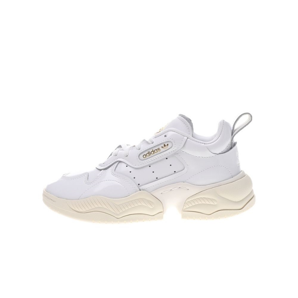 adidas Originals – Γυναικεία παπούτσια tennis adidas Originals SUPERCOURT RX λευκά