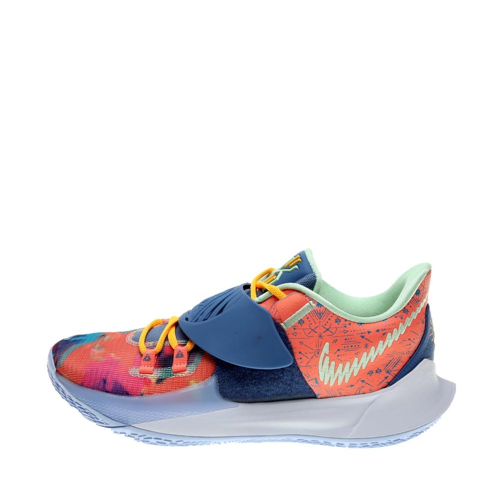 NIKE – Ανδρικό παπούτσι μπάσκετ NIKE KYRIE LOW 3