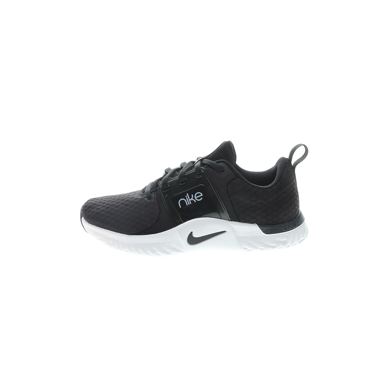 NIKE – Γυναικεία αθλητικά παπούτσια NIKE RENEW IN-SEASON TR 10 μαυρά