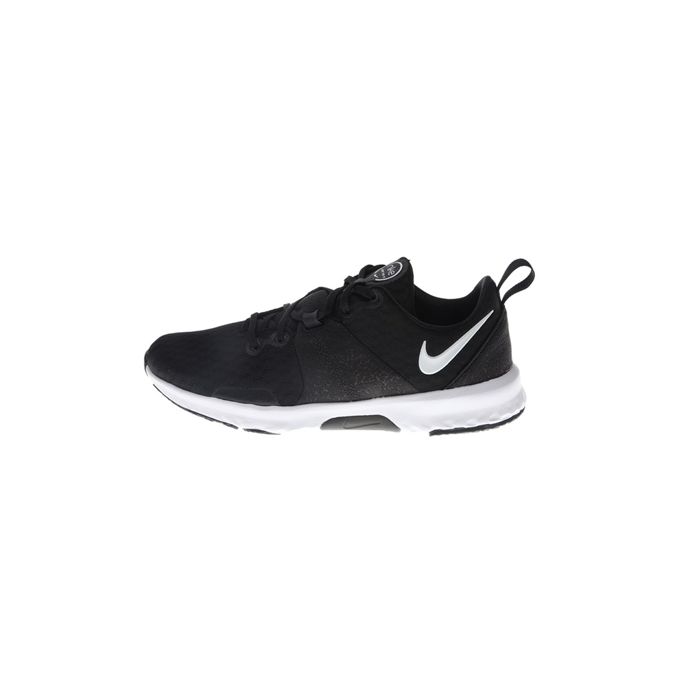 NIKE – Γυναικεία παπούτσια training NIKE WMNS NIKE CITY TRAINER 3 μαύρα