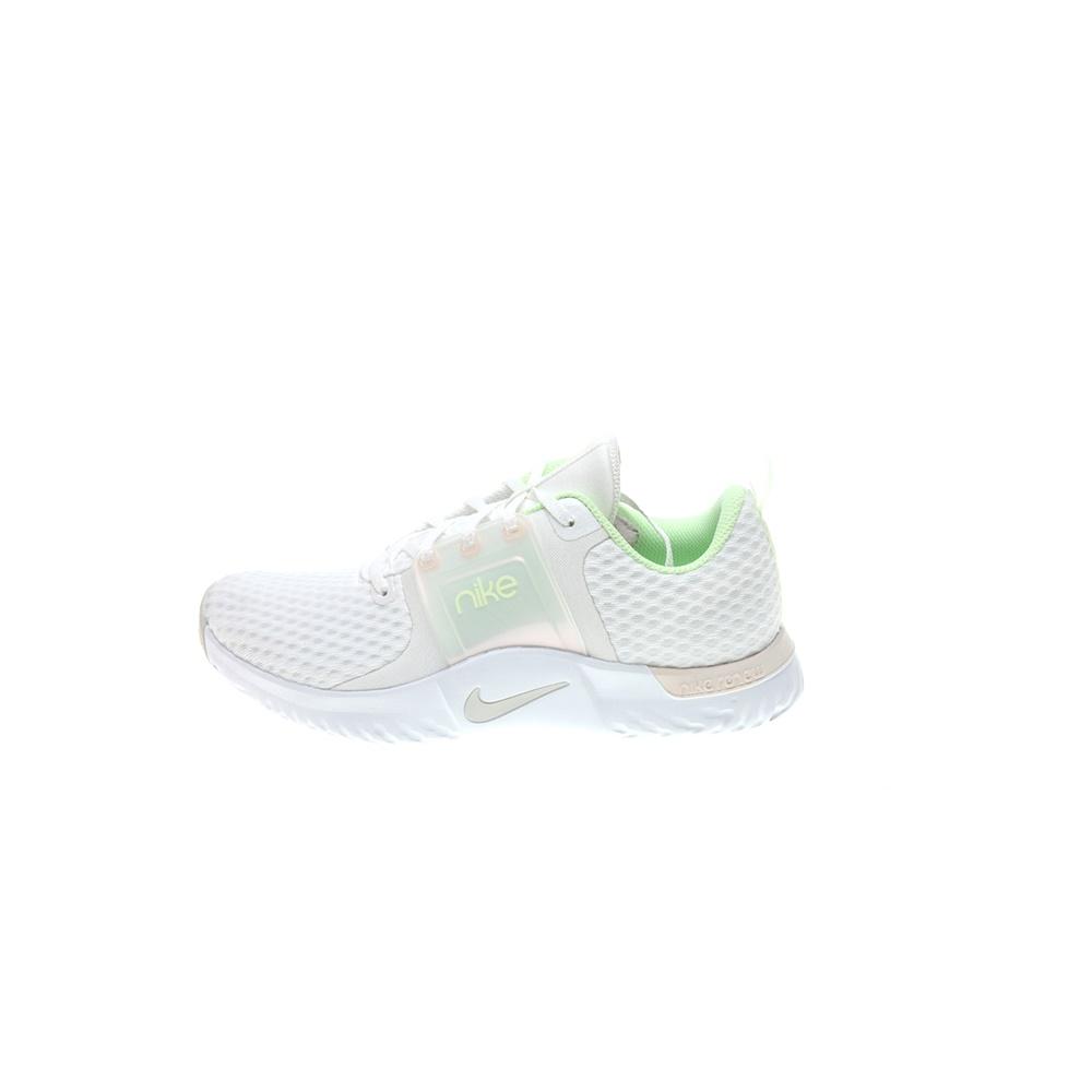 NIKE – Γυναικεία παπούτσια training NIKE RENEW IN-SEASON TR 10 λευκά