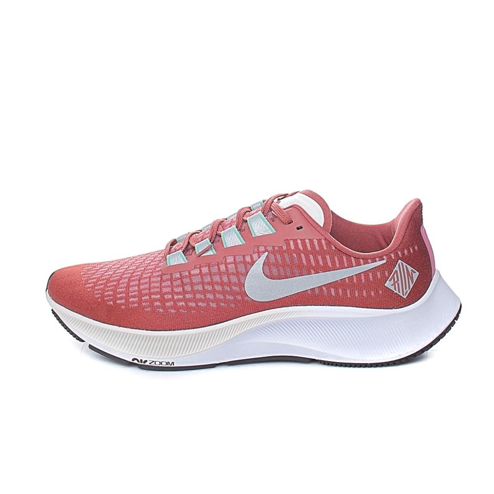 NIKE – Ανδρικά αθλητικά παπούτσια NIKE AIR ZOOM PEGASUS 37 μπορντο