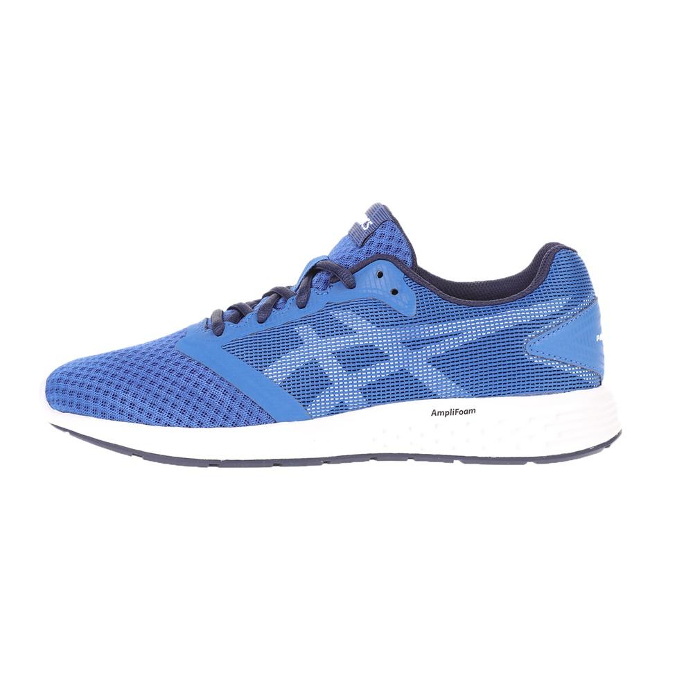 ASICS – Ανδρικά παπούτσια running ASICS PATRIOT 10 μπλε