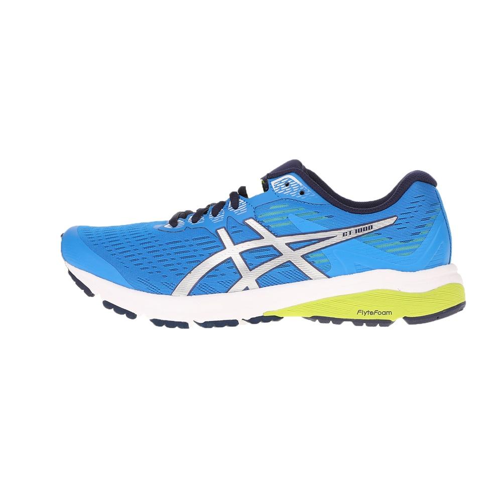 ASICS – Ανδρικά παπούτσια running ASICS GT-1000 8 μπλε