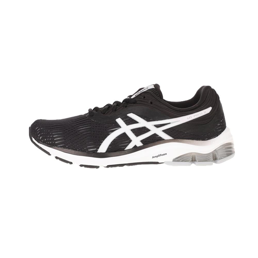 ASICS – Ανδρικά running παπούτσια ASICS GEL-PULSE 11 μαύρα