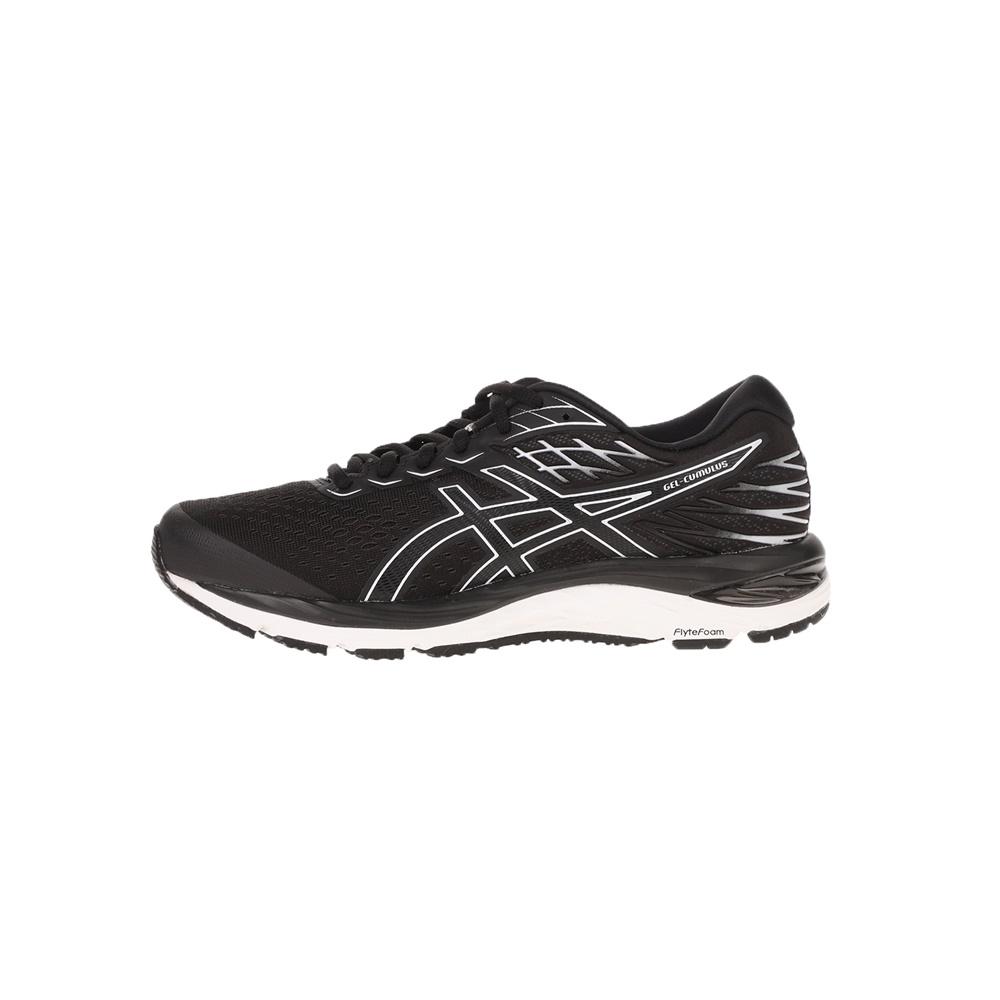 ASICS – Ανδρικά παπούτσια running GEL-CUMULUS 21 μαύρα