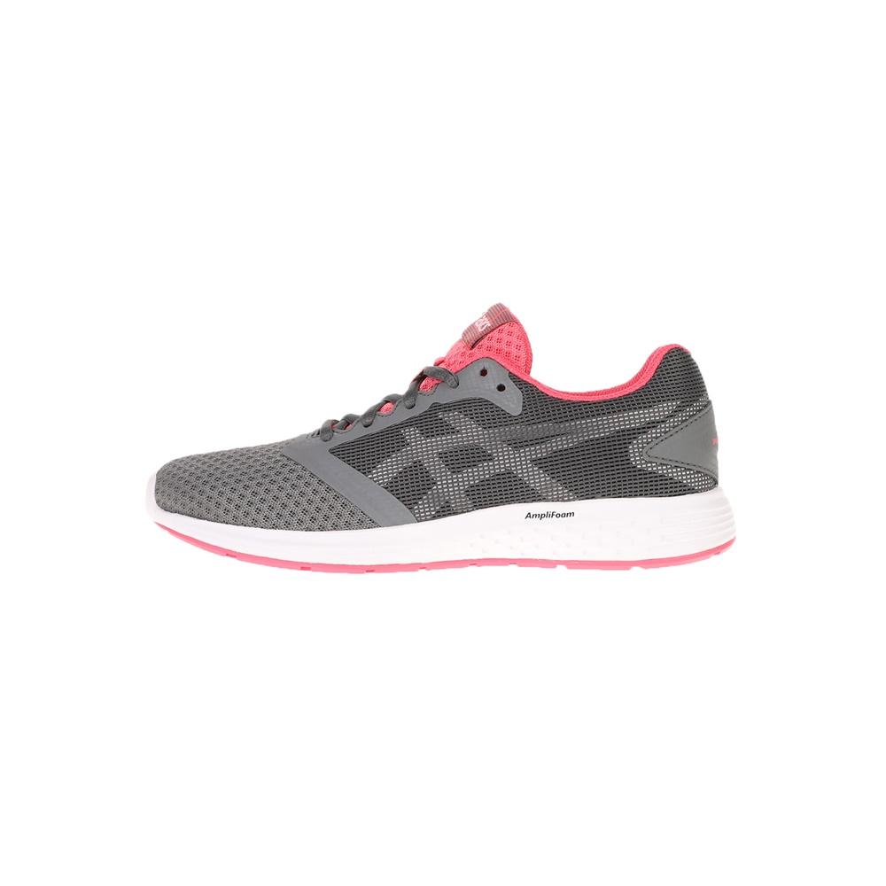 ASICS – Γυναικεία παπούτσια running ASICS PATRIOT 10 γκρι ροζ