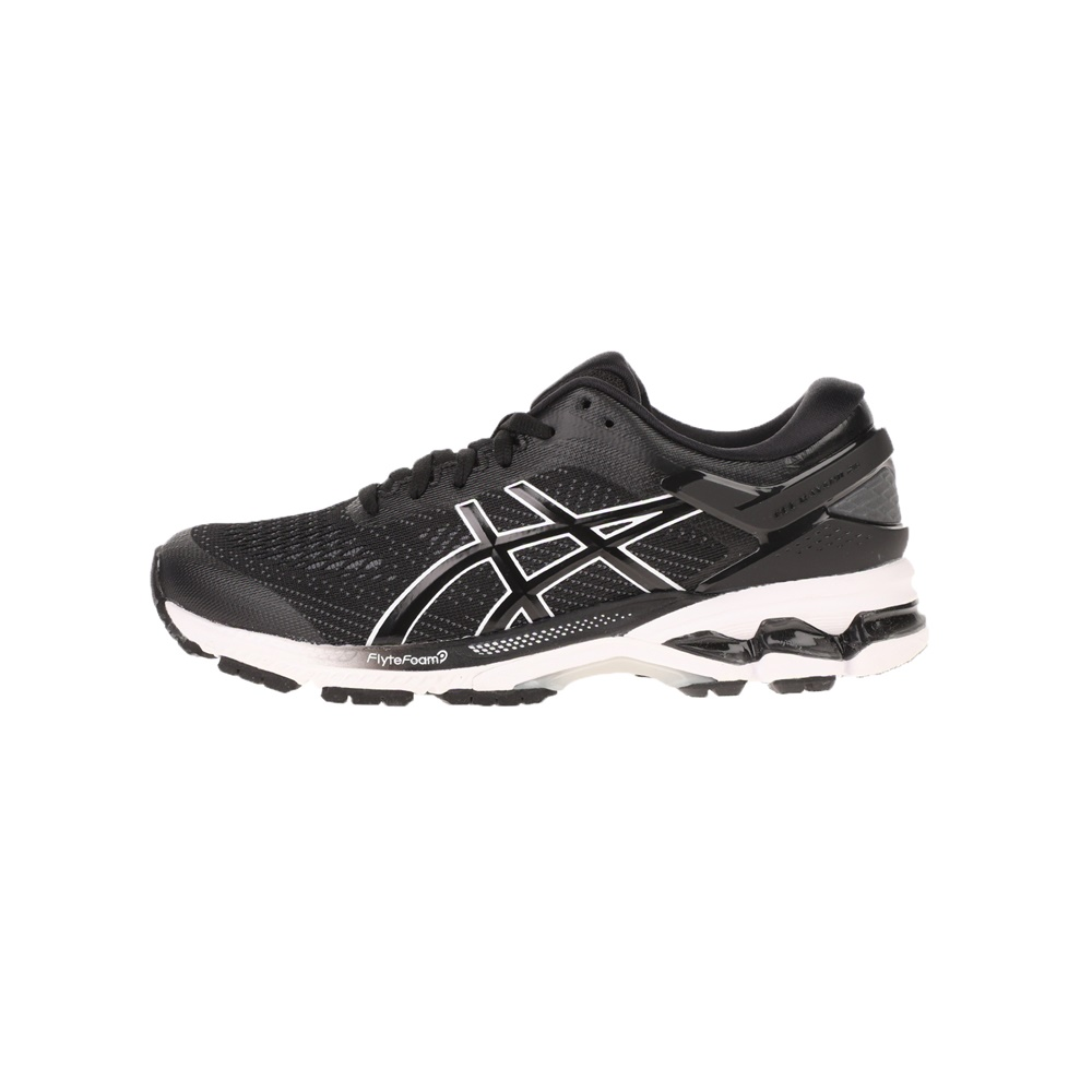 ASICS – Γυναικεία παπούτσια running ASICS GEL-KAYANO 26 μαύρα