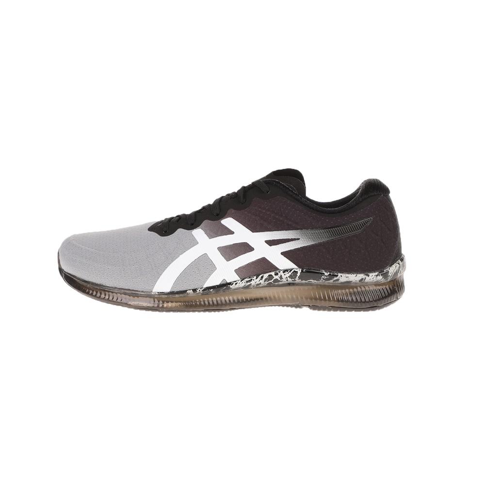 ASICS – Ανδρικά παπούτσια running ASICS GEL-Quantum Infinity μαύρα γκρι