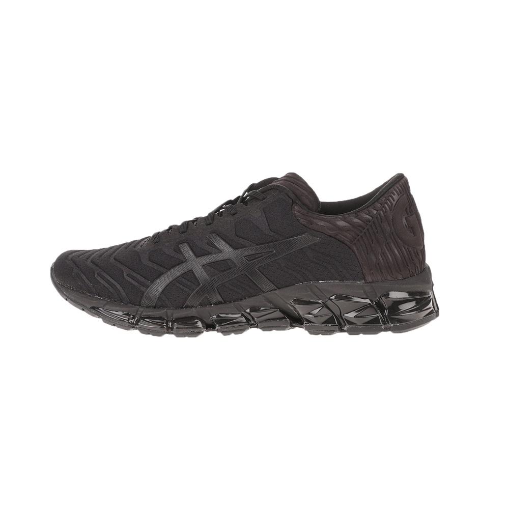 ASICS – Ανδρικά παπούτσια running GEL-QUANTUM 360 5 μαύρα