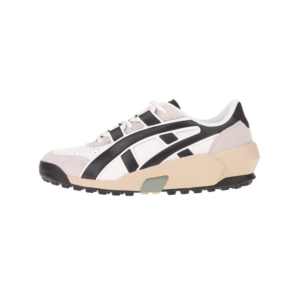 ASICS – Unisex παπούτσια ONITSUKA TIGER SERRANO λευκά