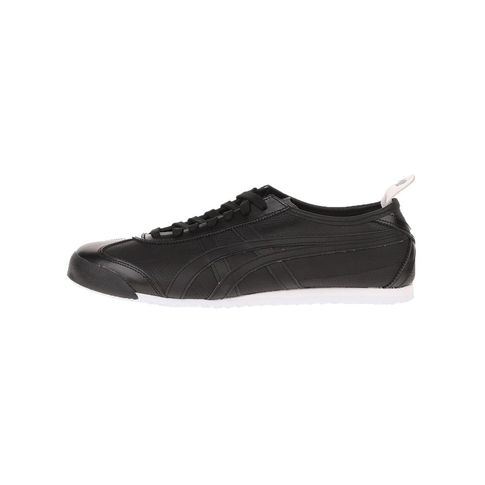 ASICS – Unisex παπούτσια ASICS ONITSUKA TIGER MEXICO 66 μαύρα