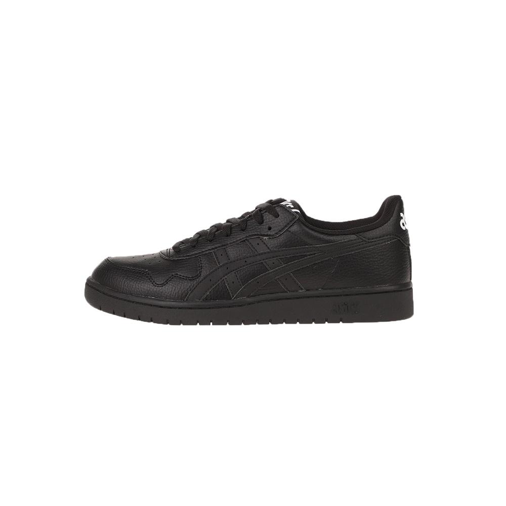 ASICS – Ανδρικά sneakers ASICS JAPAN S μαύρα