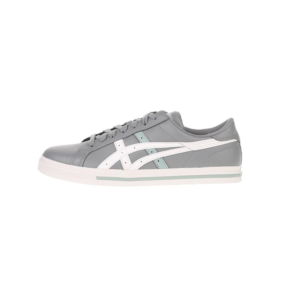 ASICS – Ανδρικά sneakers ASICS CLASSIC TEMPO γκρι
