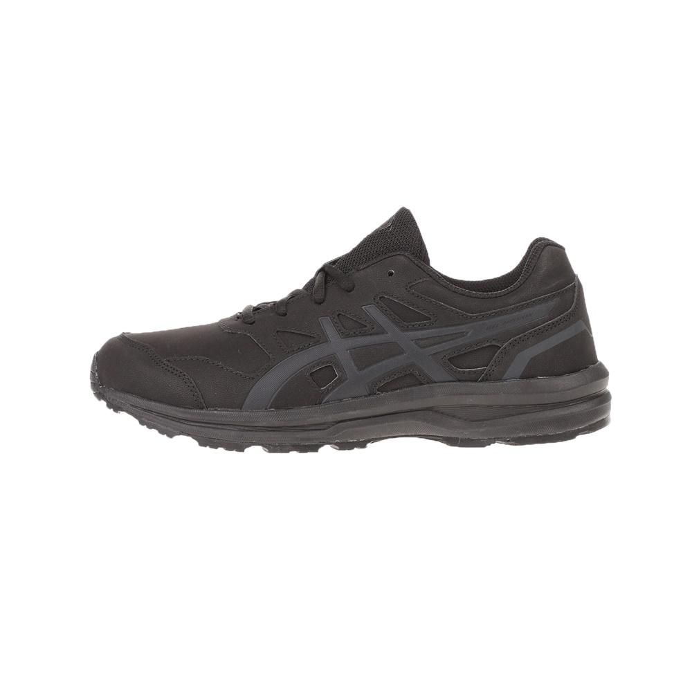 ASICS – Ανδρικά παπούτσια running GEL-MISSION 3 μαύρα