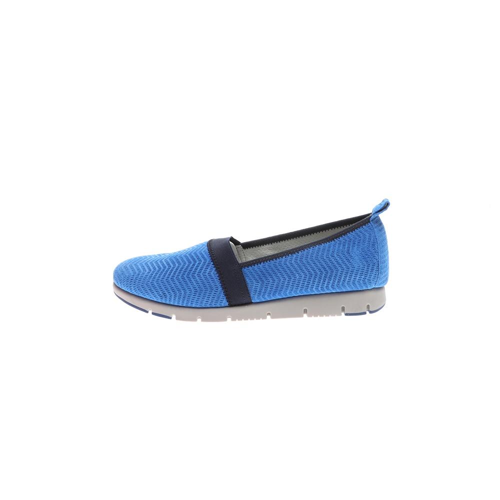 AEROSOLES – Γυναικεία slip on παπούτσια AEROSOLES μπλε
