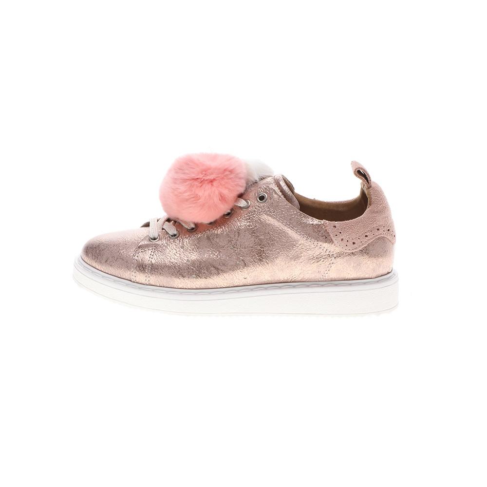 ZITA – Γυναικεία sneakers ZITA SPORT ροζ