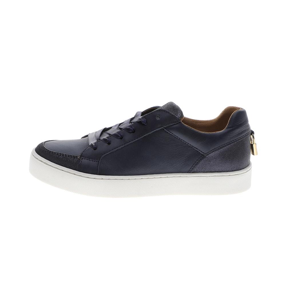 ZITA – Γυναικεία sneakers ZITA SPORT μπλε