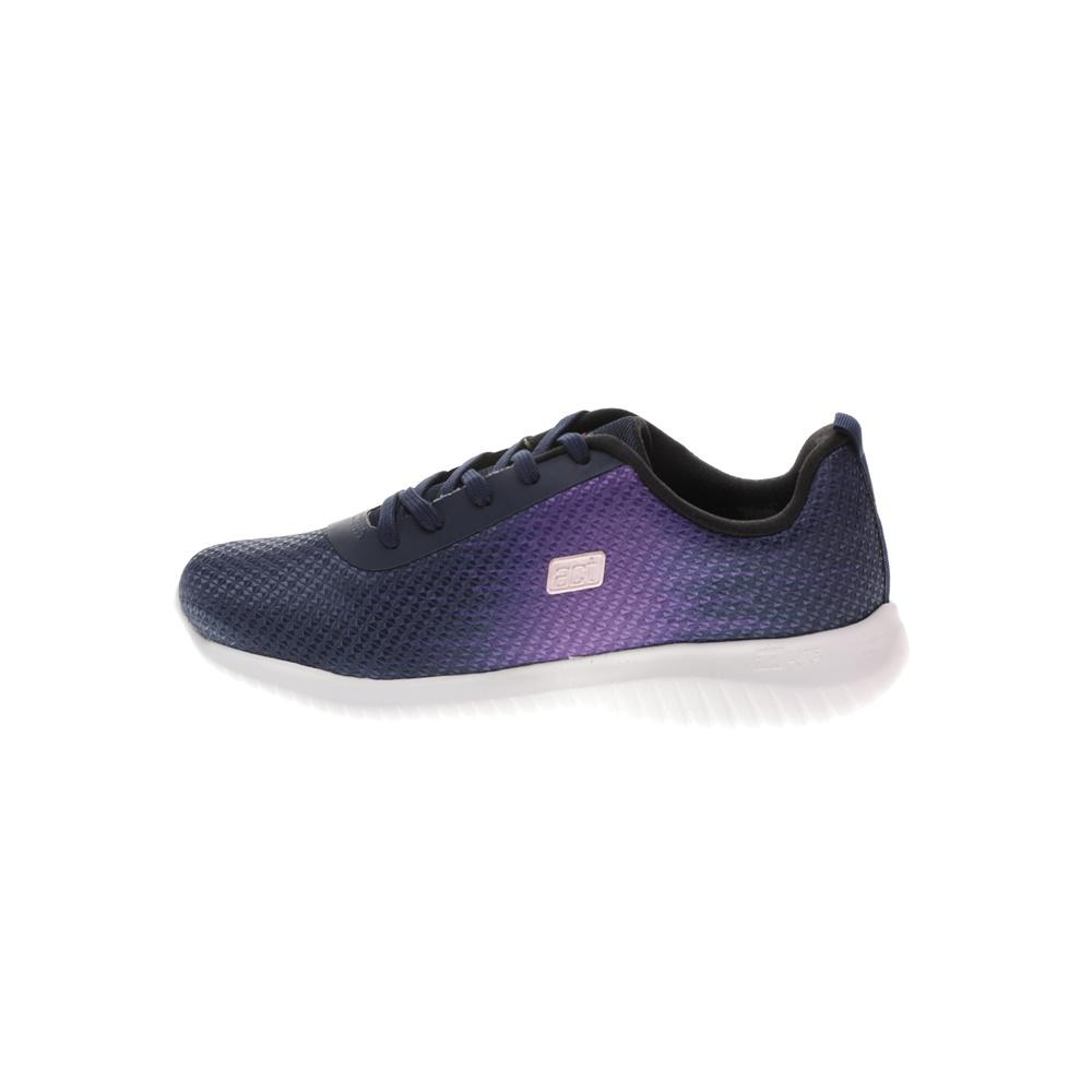 ACT VITTA – Γυναικεία sneakers ACT VITTA μπλε