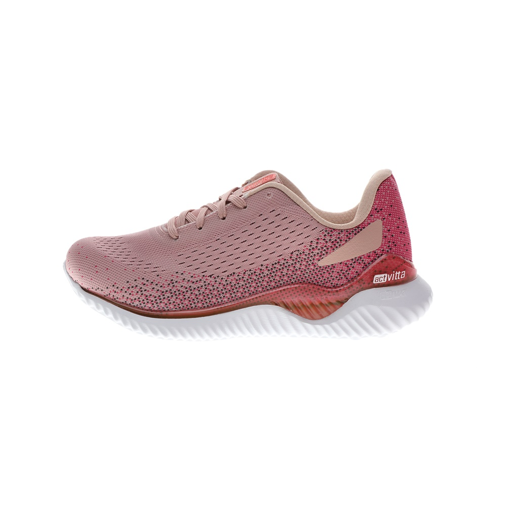 ACT VITTA – Γυναικεία αθλητικά παπούτσια ACT VITTA ροζ