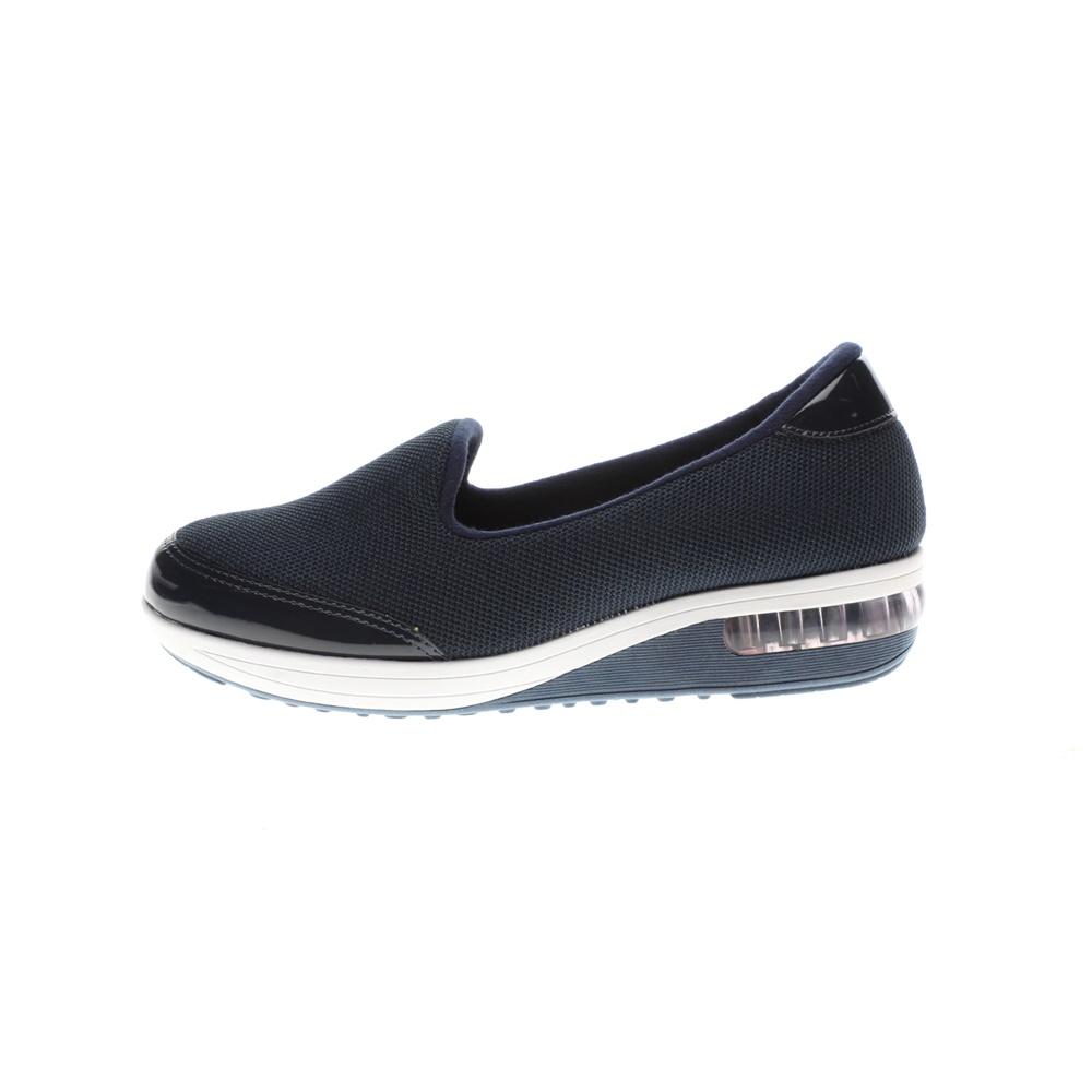 MODARE ULTRA COMFORT – Γυναικεία αθλητικά παπούτσια MODARE ULTRA COMFORT μπλε