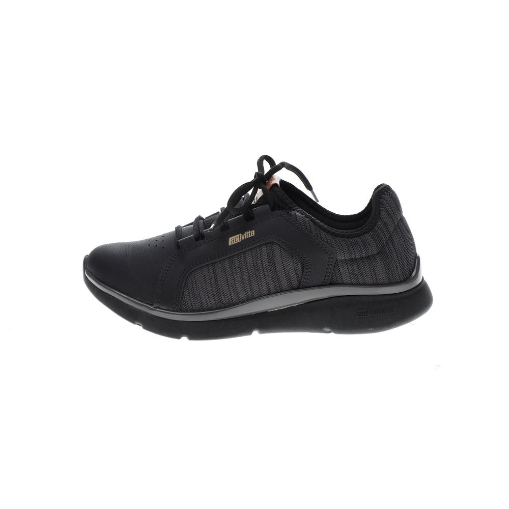 ACT VITTA – Ανδρικά αθλητικά παπούτσια ACT VITTA μαύρα